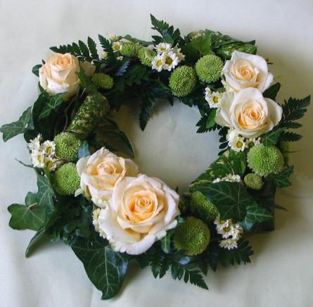 Virágposta - Örökké Veled
