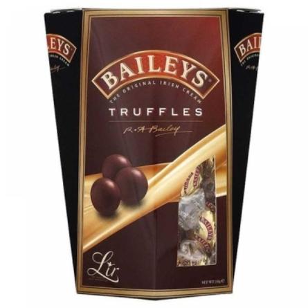 Bailey's - Bailey's - Baileys Truffles Budapestre küldhető CSAK (150gr)